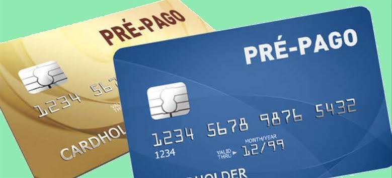 Diferenças de cartão de crédito e débito