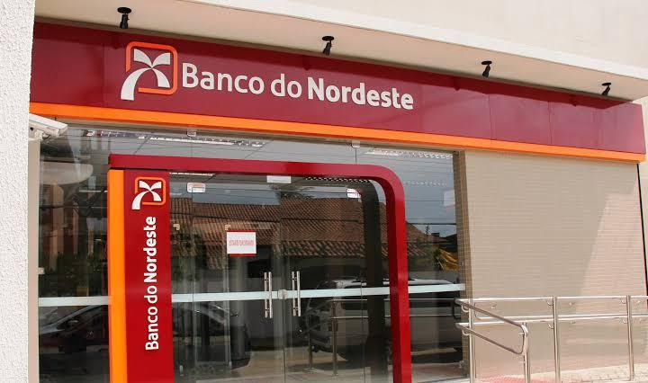 Como fazer transações no caixa eletrônico banco do Nordeste
