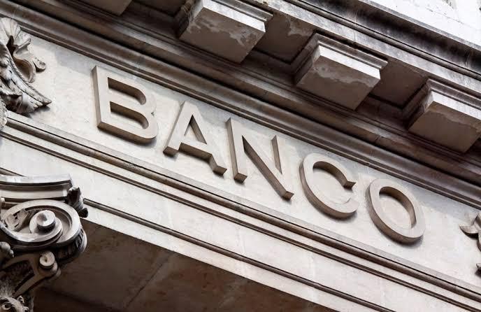 melhor banco para abrir conta empresarial
