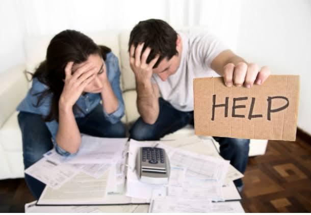 Como resolver dívidas com o banco