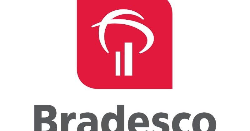 Como abrir uma conta no Bradesco online e sem tarifas?