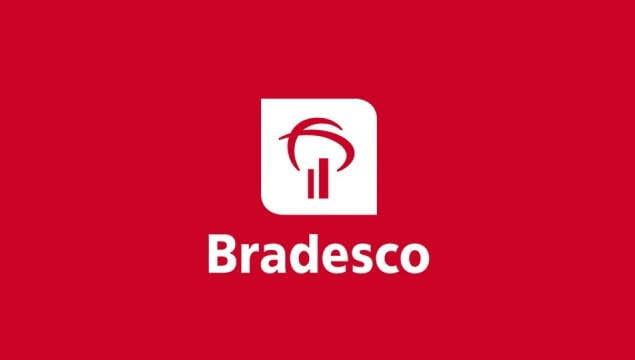Horários e limites de transações no Bradesco
