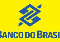 Módulo de segurança banco do brasil