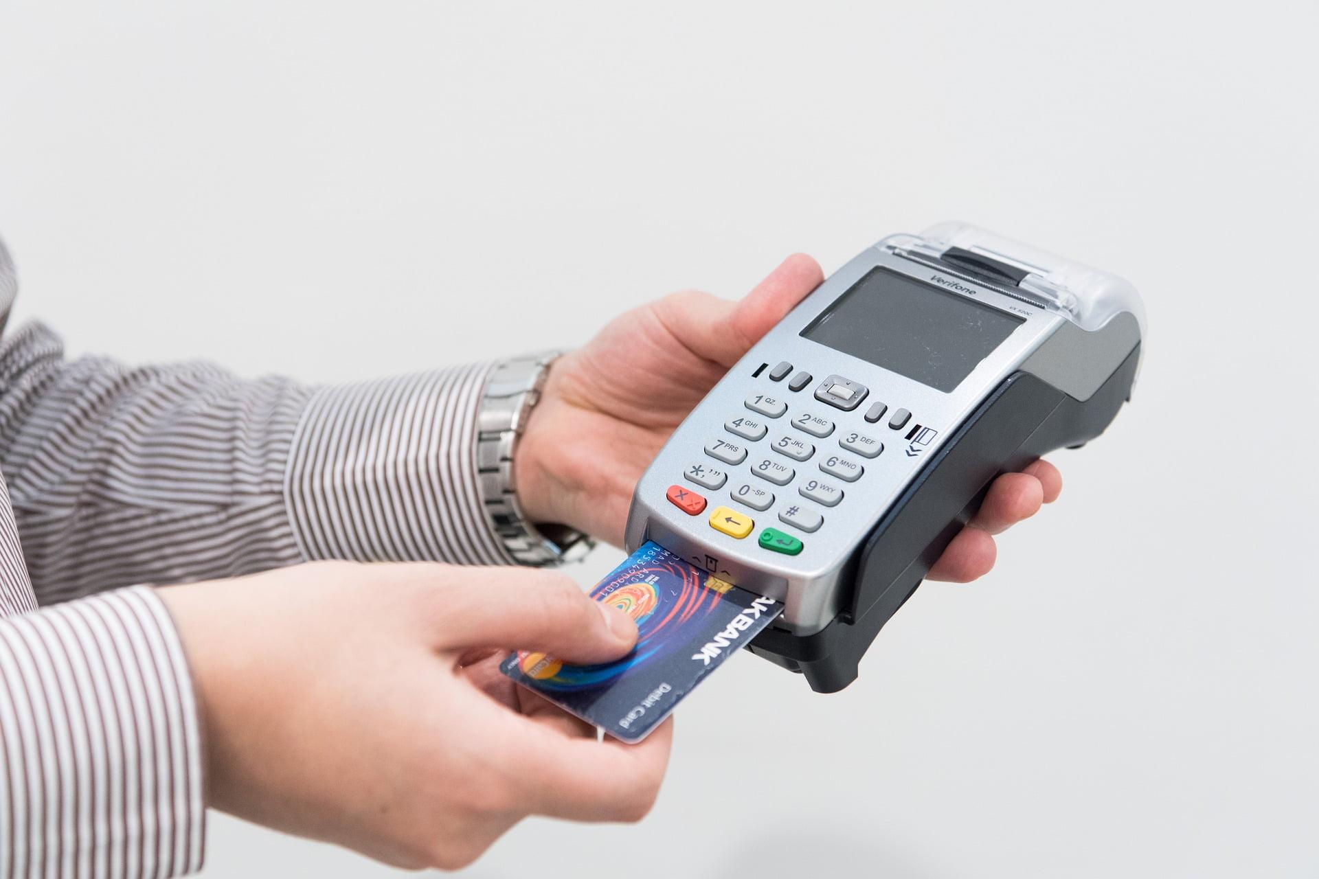 como-conseguir-máquina-de-cartão
