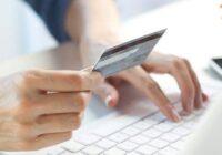 Como cancelar compra com cartão de crédito