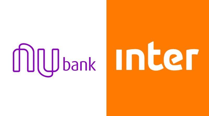 Bancos digitais ganham dinheiro