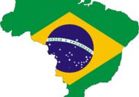 quem terá direito ao renda brasil